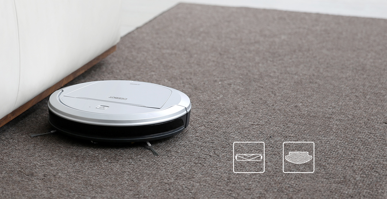 selling_point_1506673653Robot-Vacuum-Cleaner-DEEBOT-81-Pro-(Europ-Silver)-2.jpg