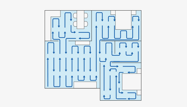selling_point_1506738870Robot-Vacuum-Cleaner-DEEBOT-R98-Advantage-9.jpg