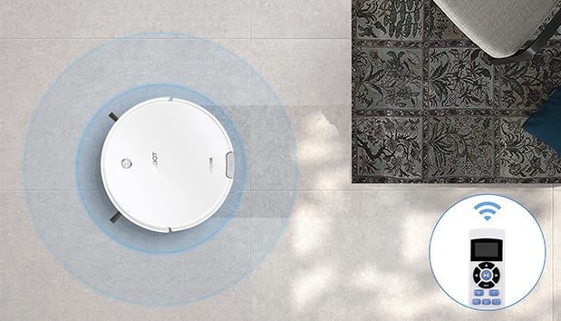selling_point_1506742940Robot-Vacuum-Cleaner-DEEBOT-M82-Advantage-6.jpg