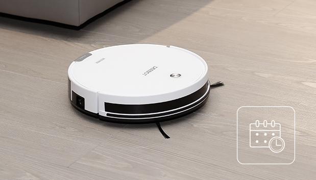 selling_point_1506742949Robot-Vacuum-Cleaner-DEEBOT-M82-Advantage-7.jpg