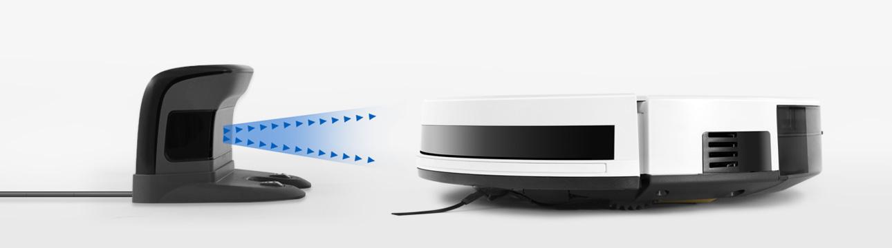 selling_point_1506742954Robot-Vacuum-Cleaner-DEEBOT-M82-Advantage-8.jpg