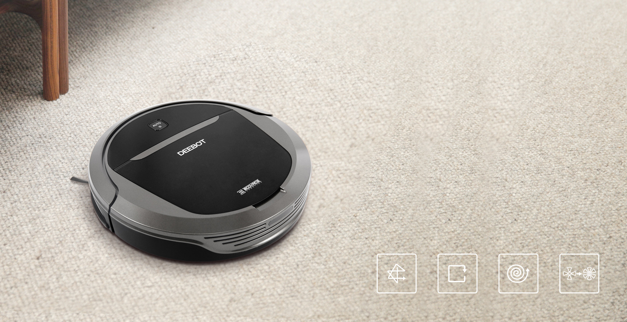 selling_point_1507514578Robot-Vacuum-Cleaner-DEEBOT-81-Pro-(US-Black)-4.jpg