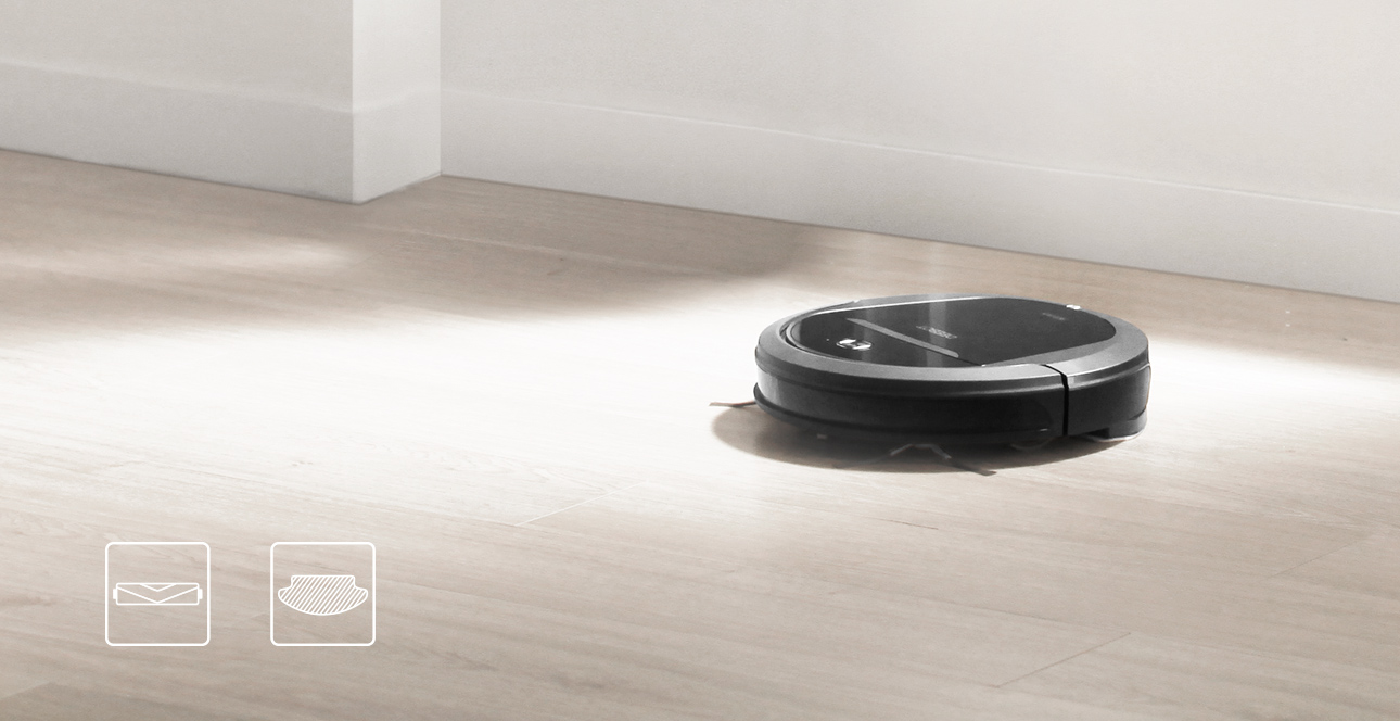 selling_point_1507514604Robot-Vacuum-Cleaner-DEEBOT-81-Pro-(US-Black)-5.jpg