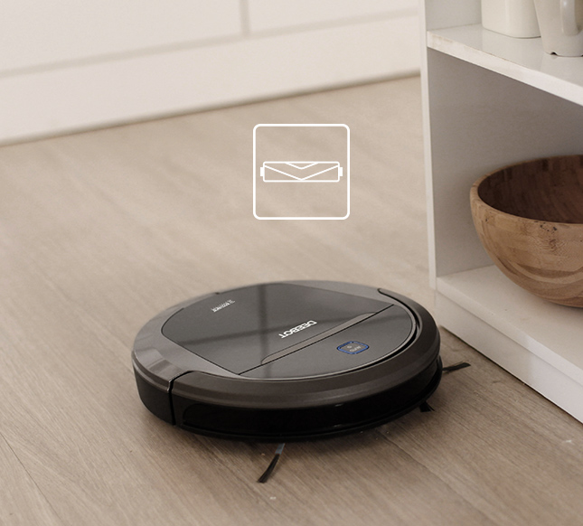 selling_point_1507514631Robot-Vacuum-Cleaner-DEEBOT-81-Pro-(US-Black)-7.jpg