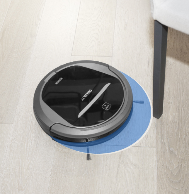 selling_point_1507514678Robot-Vacuum-Cleaner-DEEBOT-81-Pro-(US-Black)-14.jpg