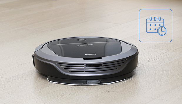 selling_point_1507514708Robot-Vacuum-Cleaner-DEEBOT-81-Pro-(US-Black)-11.jpg