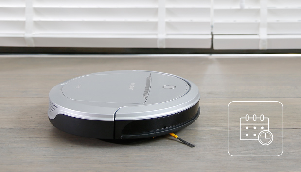 selling_point_1507530090Robot-Vacuum-Cleaner-DEEBOT-81-Pro-(Europ-Silver)-9.jpg