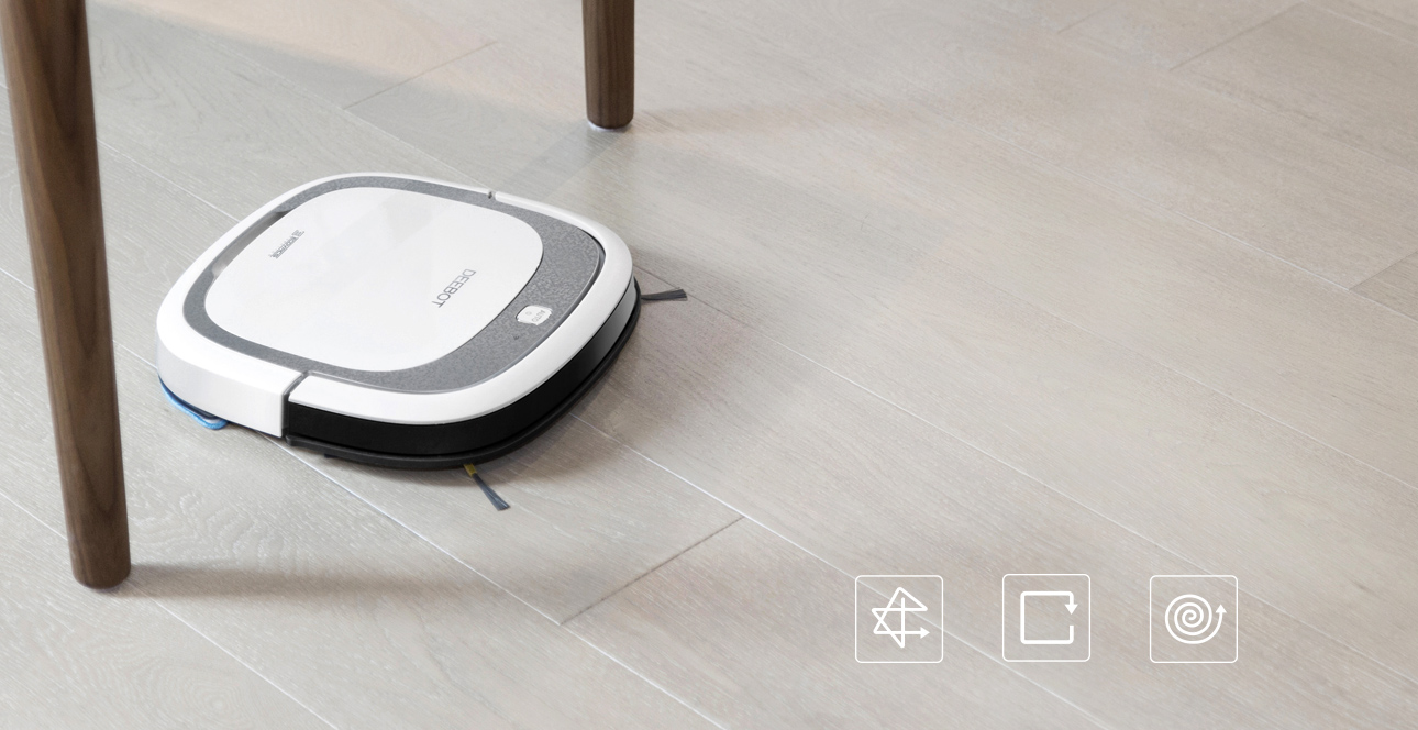 selling_point_1507532609Robot-Vacuum-Cleaner-DEEBOT-SLIM2-Advantage-6.jpg