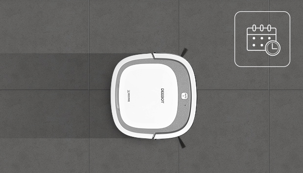 selling_point_1507532669Robot-Vacuum-Cleaner-DEEBOT-SLIM2-Advantage-9.jpg