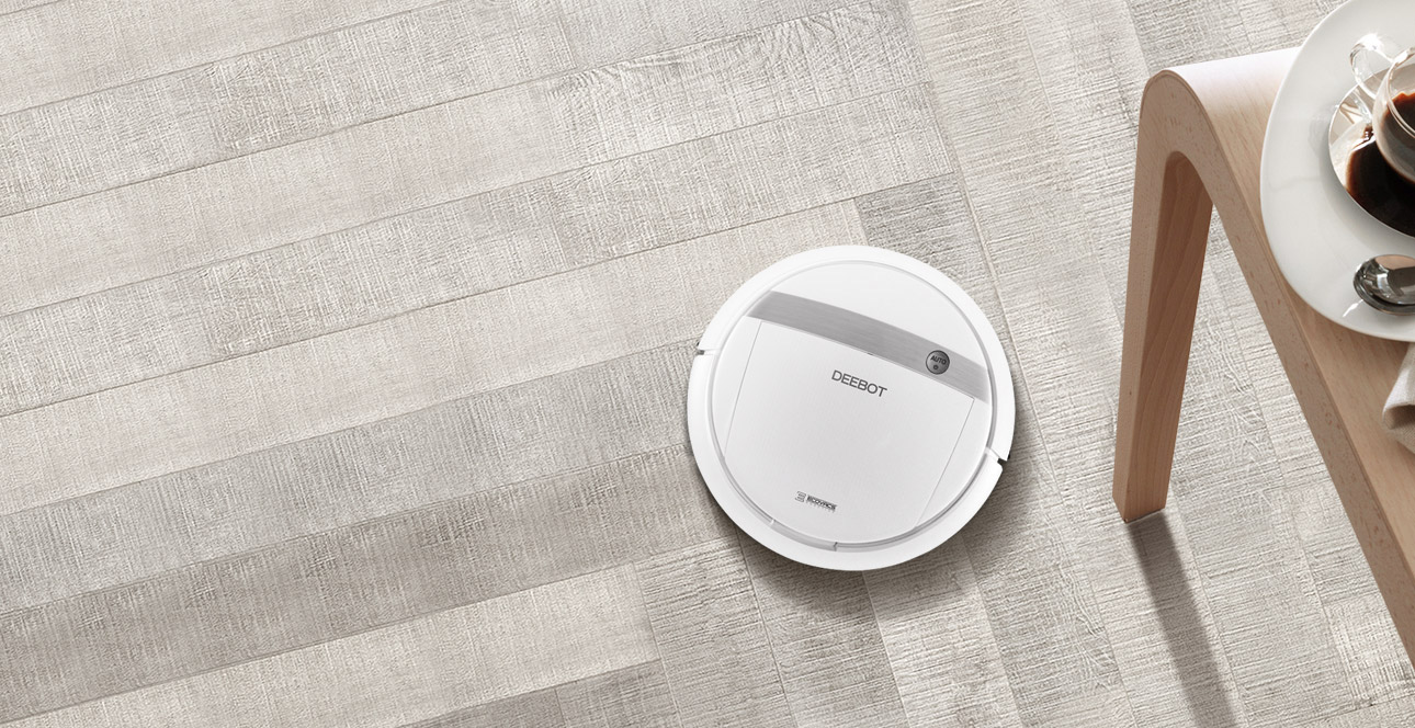 selling_point_1507539516Robot-Vacuum-Cleaner-DEEBOT-M88-Advantage-1.jpg