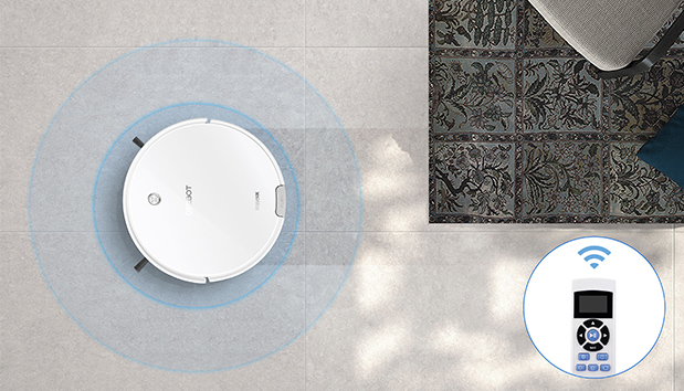 selling_point_1507600535Robot-Vacuum-Cleaner-DEEBOT-M82-Advantage-6.jpg