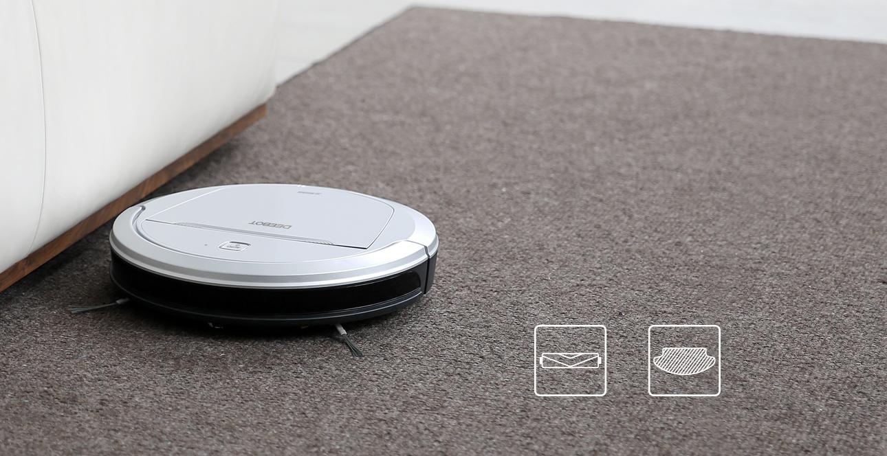 selling_point_1507612946Robot-Vacuum-Cleaner-DEEBOT-81-Pro-(Europ-Silver)-2.jpg
