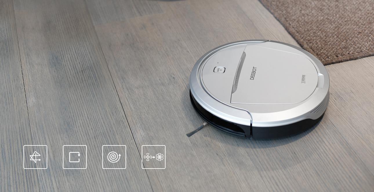 selling_point_1507613119Robot-Vacuum-Cleaner-DEEBOT-81-Pro-(Europ-Silver)-6.jpg