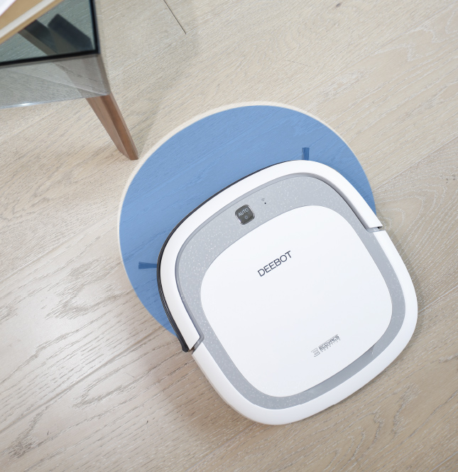 selling_point_1507614876Robot-Vacuum-Cleaner-DEEBOT-SLIM2-Advantage-11.jpg
