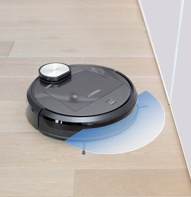 selling_point_1507617501Robot-Vacuum-Cleaner-DEEBOT-R98-Advantage-16.jpg