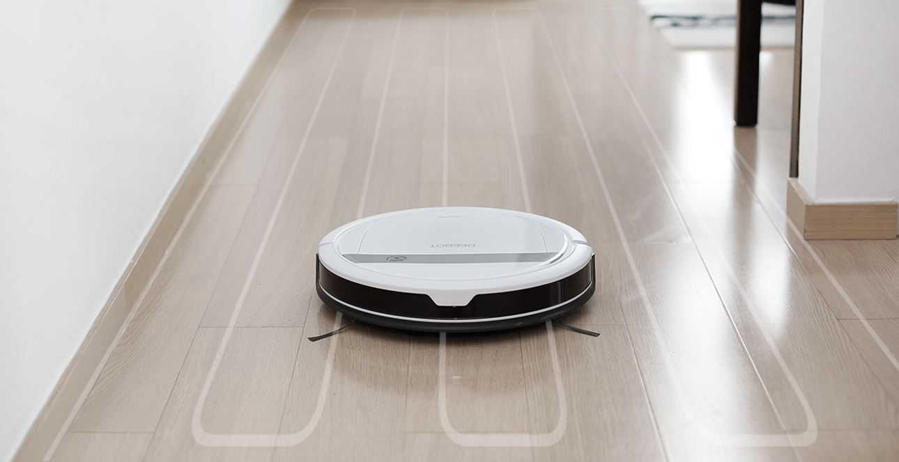 selling_point_150761942447-PC Robot-Vacuum-Cleaner-DEEBOT-M88-Advantage-5.jpg