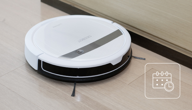 selling_point_1507619557Robot-Vacuum-Cleaner-DEEBOT-M88-Advantage-11.jpg