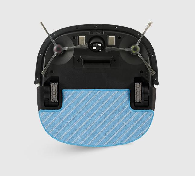 selling_point_1507620930Robot-Vacuum-Cleaner-DEEBOT-SLIM-Advantage-5.jpg