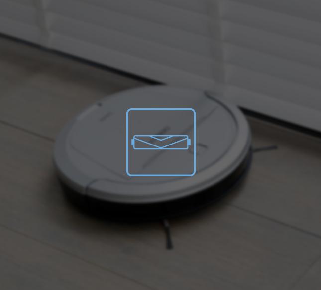 selling_point_1507621117Robot-Vacuum-Cleaner-DEEBOT-81-Pro-(Europ-Silver)-4.jpg
