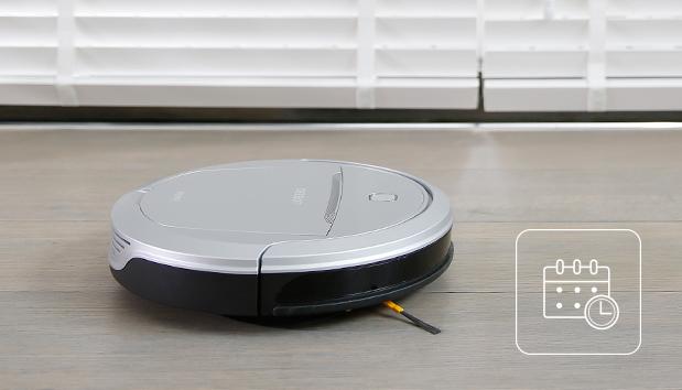 selling_point_1507621144Robot-Vacuum-Cleaner-DEEBOT-81-Pro-(Europ-Silver)-9.jpg