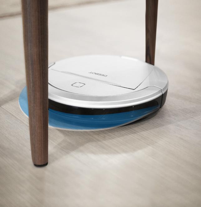 selling_point_1507621150Robot-Vacuum-Cleaner-DEEBOT-81-Pro-(Europ-Silver)-12.jpg