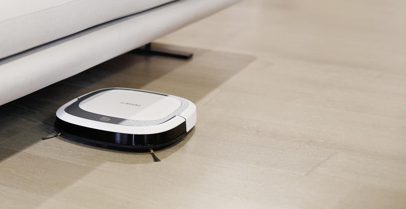 selling_point_1507621513Robot-Vacuum-Cleaner-DEEBOT-SLIM2-Advantage-2.jpg