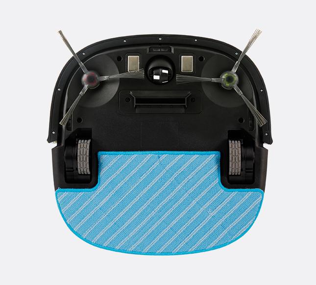 selling_point_1507621522Robot-Vacuum-Cleaner-DEEBOT-SLIM2-Advantage-5.jpg