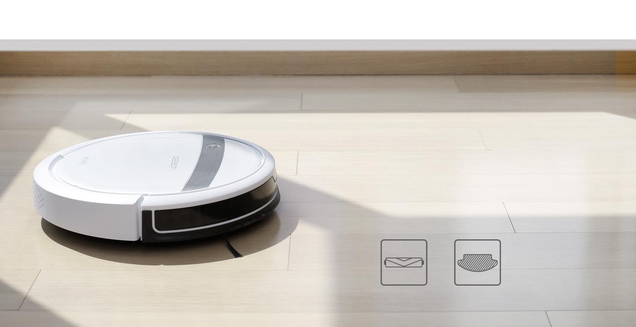 selling_point_1507687155Robot-Vacuum-Cleaner-DEEBOT-M88-Advantage-2.jpg