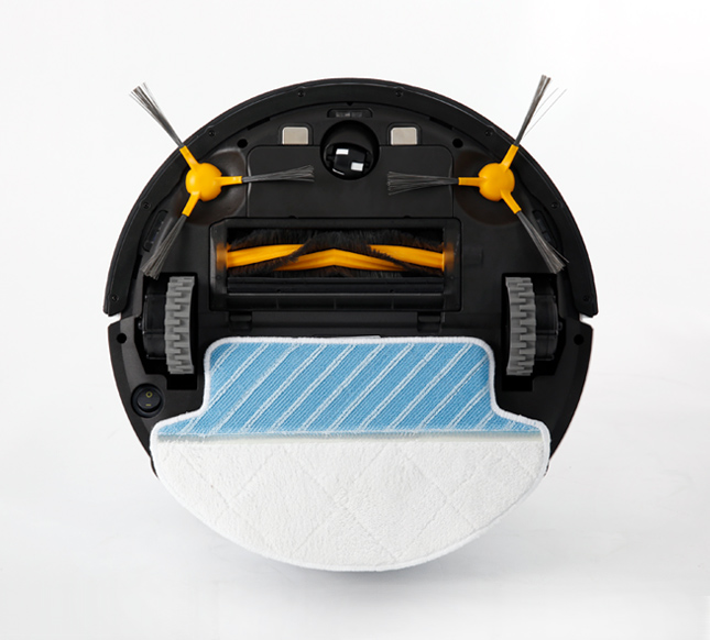 selling_point_1507687182Robot-Vacuum-Cleaner-DEEBOT-M88-Advantage-7.jpg
