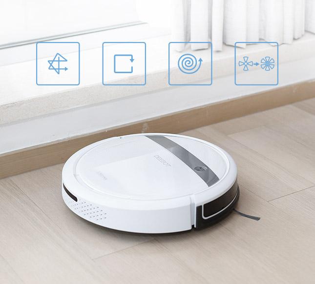 selling_point_1507687342Robot-Vacuum-Cleaner-DEEBOT-M88-Advantage-8.jpg