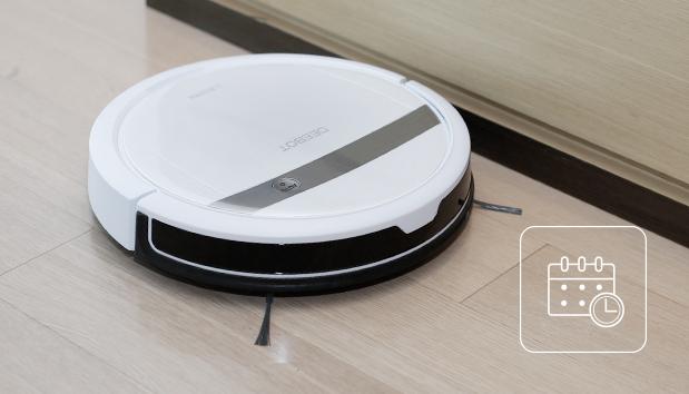 selling_point_1507687400Robot-Vacuum-Cleaner-DEEBOT-M88-Advantage-11.jpg