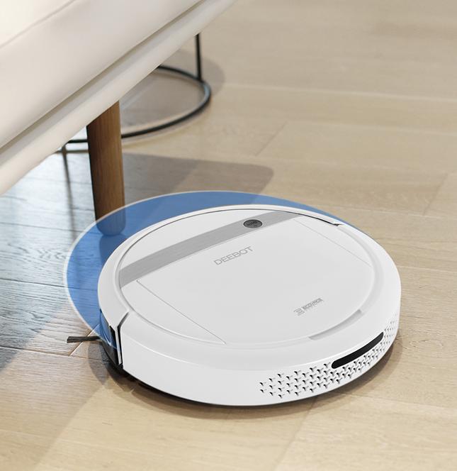 selling_point_1507687457Robot-Vacuum-Cleaner-DEEBOT-M88-Advantage-14.jpg