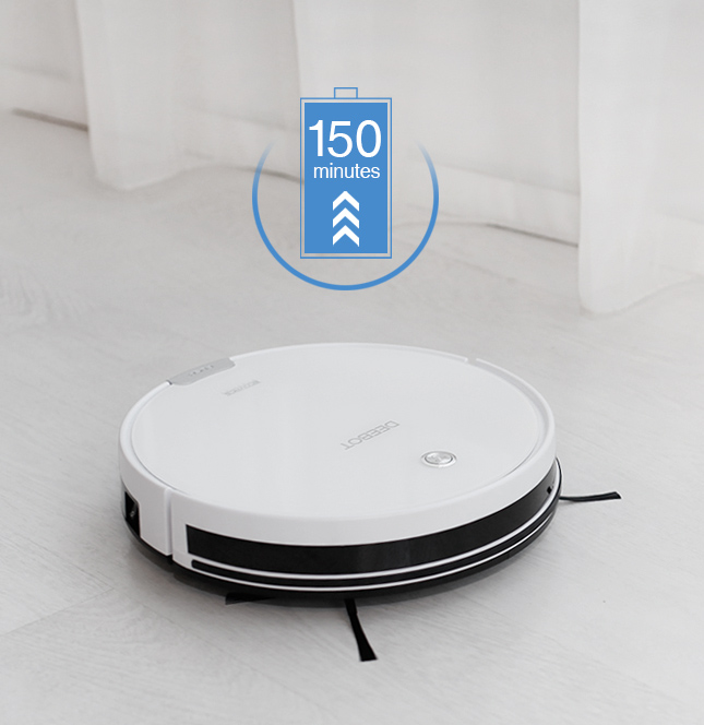 selling_point_1508816314Robot-Vacuum-Cleaner-DEEBOT-M82-Advantage-2.jpg