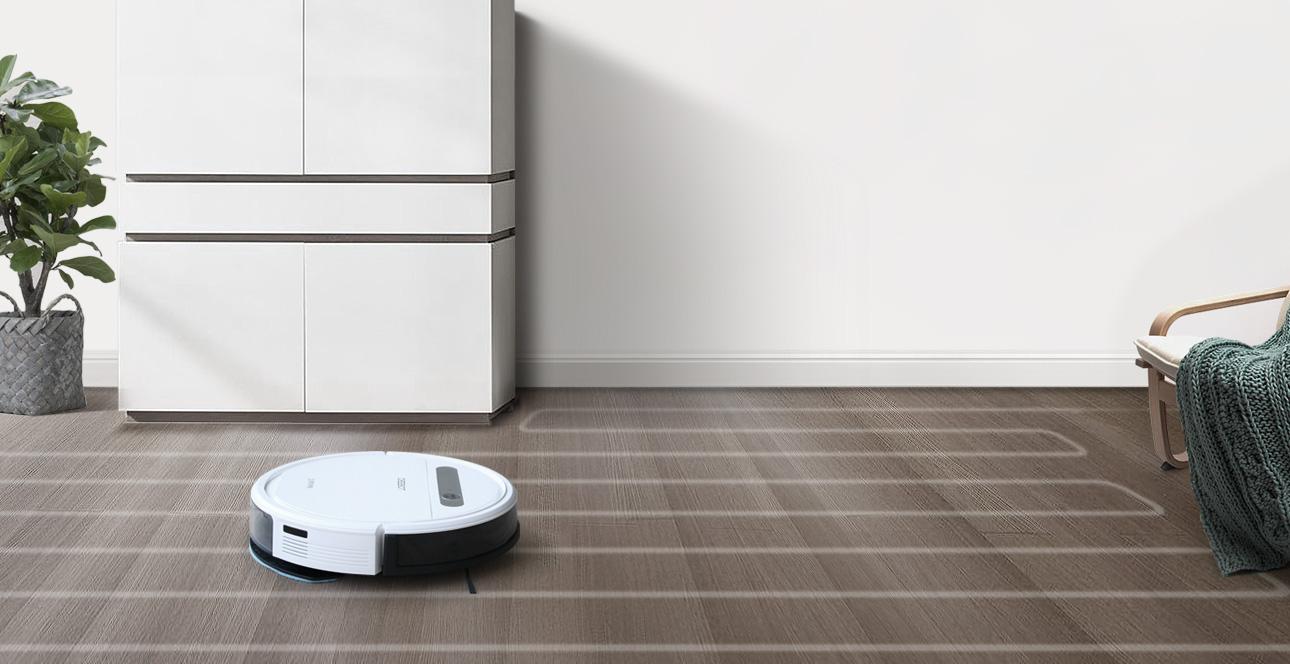 selling_point_1509524968Robot-Vacuum-Cleaner-DEEBOT-OZME610-2.jpg