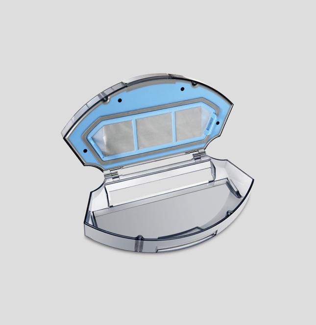 selling_point_1509679567Robot-Vacuum-Cleaner-DEEBOT-M82-Advantage-3.jpg