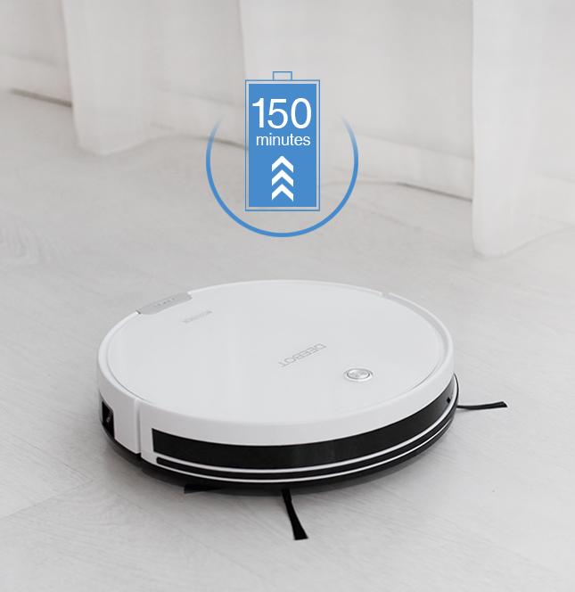 selling_point_1509679574Robot-Vacuum-Cleaner-DEEBOT-M82-Advantage-2.jpg