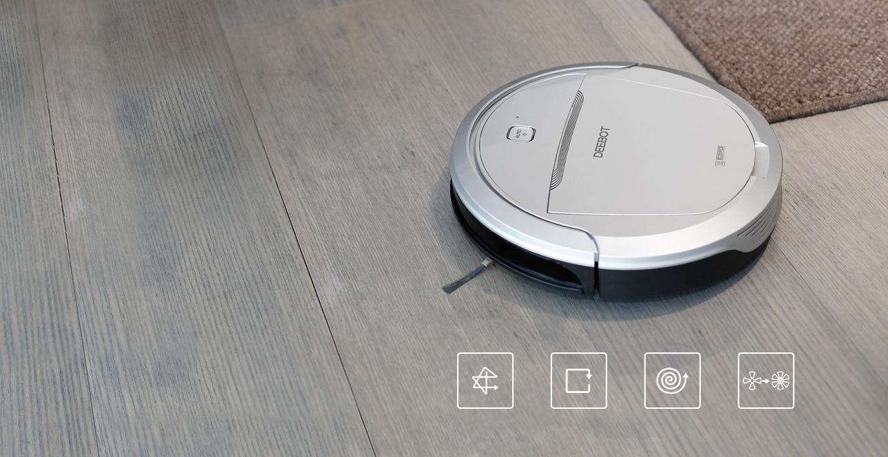 selling_point_1510815725Robot-Vacuum-Cleaner-DEEBOT-81-Pro-(Europ-Silver)-6.jpg