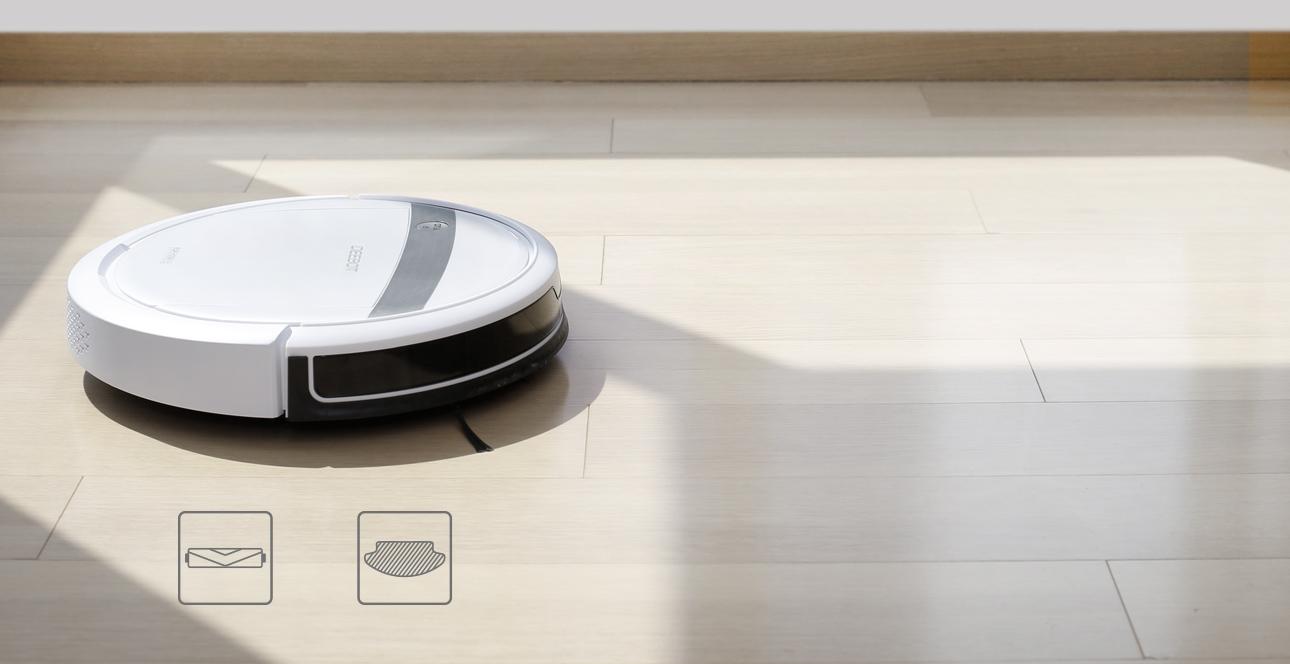 selling_point_1510815835Robot-Vacuum-Cleaner-DEEBOT-M88-Advantage-2.jpg