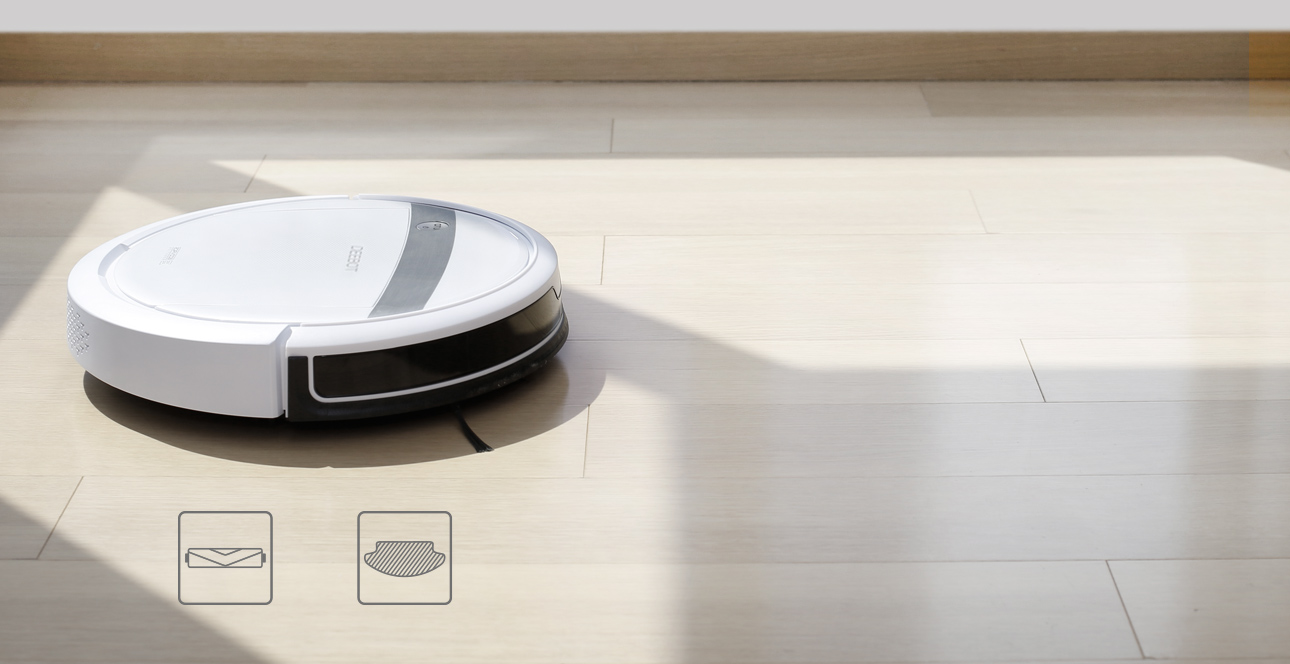 selling_point_1510824497Robot-Vacuum-Cleaner-DEEBOT-M88-Advantage-2.jpg