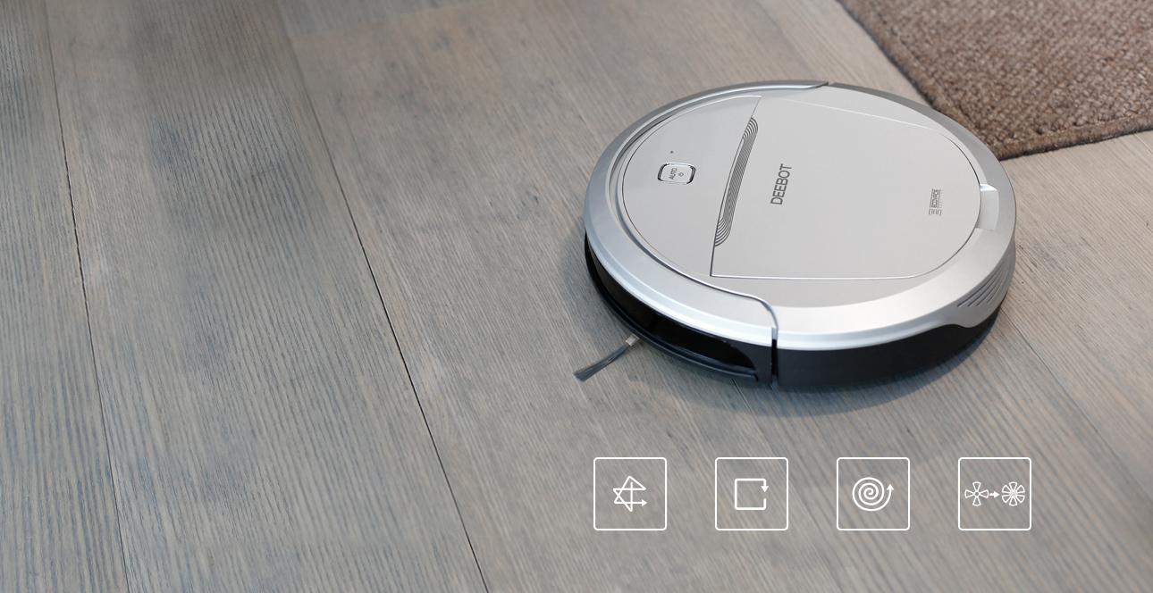 selling_point_1510825022Robot-Vacuum-Cleaner-DEEBOT-81-Pro-(Europ-Silver)-6.jpg