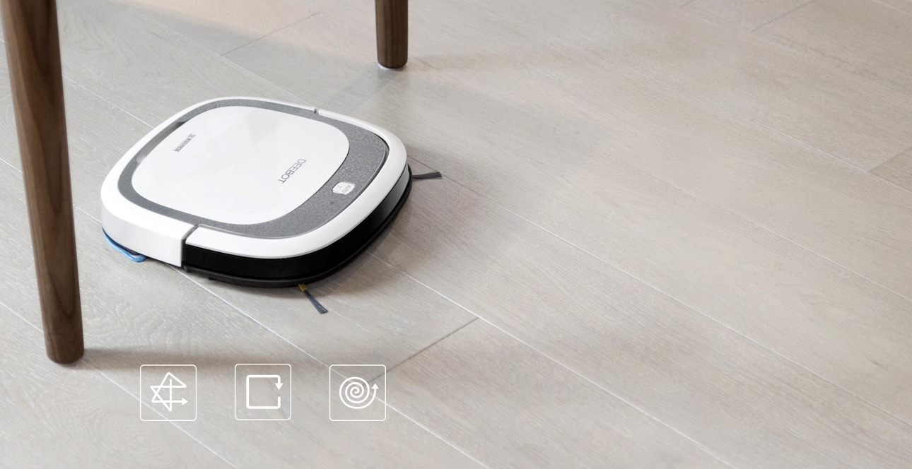 selling_point_1510825365Robot-Vacuum-Cleaner-DEEBOT-SLIM2-Advantage-6.jpg