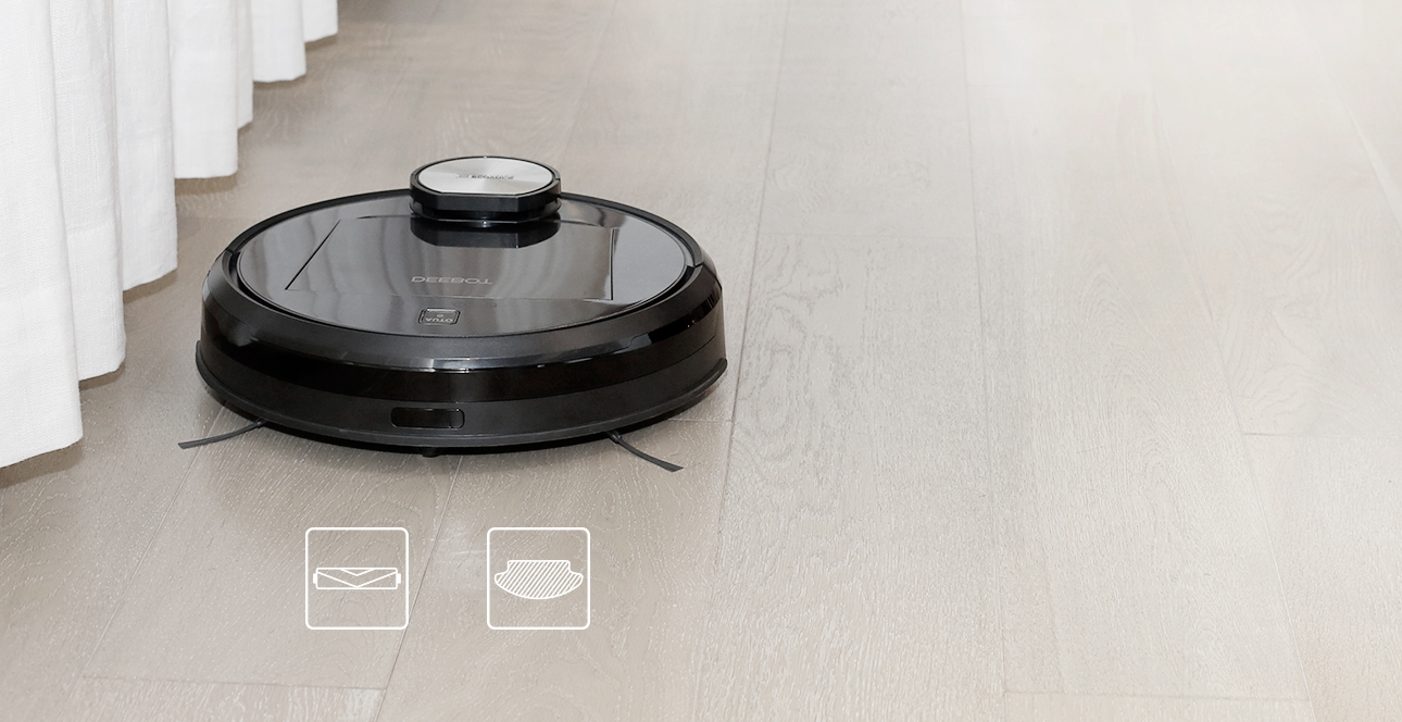 selling_point_1510826002Robot-Vacuum-Cleaner-DEEBOT-R95 mark -Advantage-6.jpg