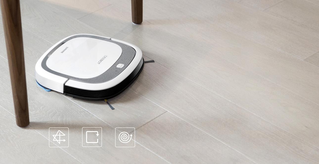 selling_point_1510826116Robot-Vacuum-Cleaner-DEEBOT-SLIM2-Advantage-6.jpg