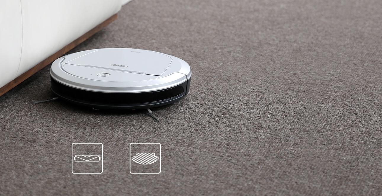 selling_point_1510826580Robot-Vacuum-Cleaner-DEEBOT-81-Pro-(Europ-Silver)-2.jpg