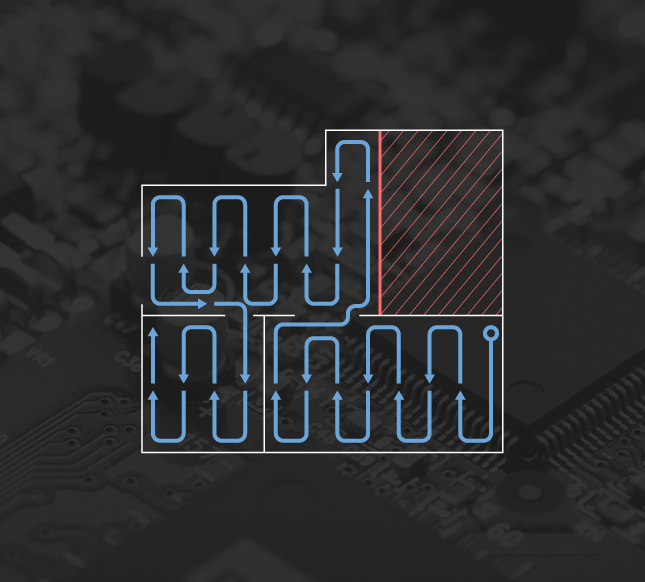selling_point_1526031793DEEBOT-900-website-6.jpg