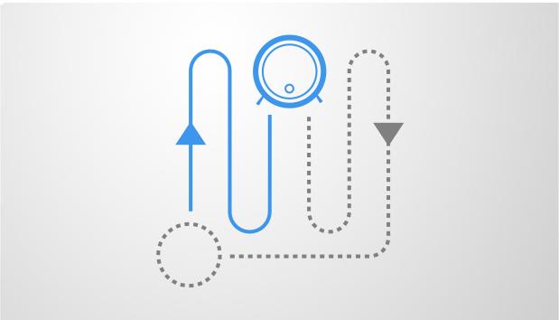 selling_point_1570440174OZMO+920+Webpage+22.jpg
