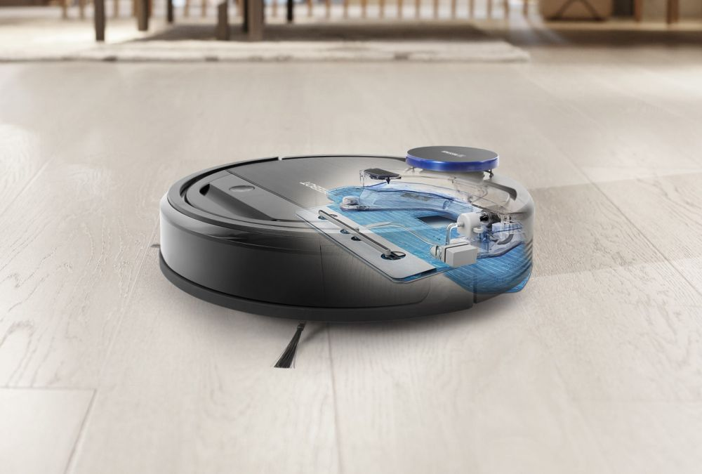 OZMO 930-Upgraded Vacuum and Mop, Superior Clean2.jpg