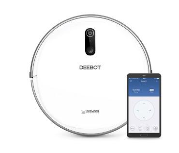 DEEBOT 710+top+phone.jpg