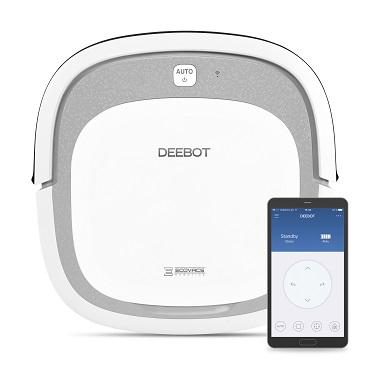 DEEBOT SLIM2_01 Smartphone_01.jpg