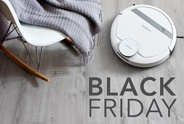 Black Friday_ECO.jpg